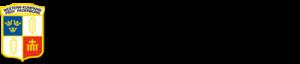 Western-Kompanie im PBSV von 1831 e.V.