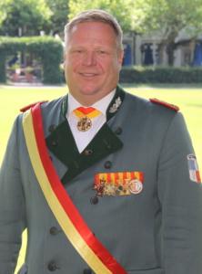 Marc<br />Klaholt-Heiermeyer