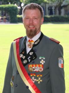 Alexander<br />Reimann