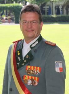 Andreas<br />Liedtke