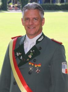 Peter<br />Schonlau