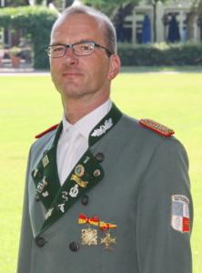 Ralf<br />Konersmann
